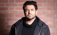 جنجال منتقد سینما علیه محمدرضا گلزار!+تصاویر دیده نشده