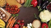 خوراکیهایی برای افراد مبتلا به آرتروز