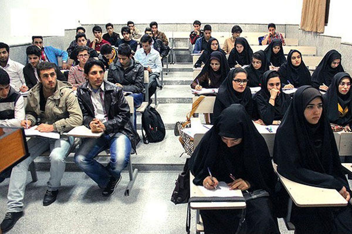 اینترنت رایگان خبر خوش وزیر علوم برای دانشجویان+جزئیات