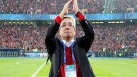 آخرین خبر از حضور برانکو در تیم ملی و واکنش ملی پوشان
