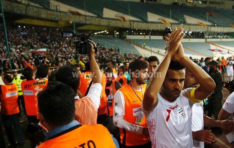 سردرگمی و دودستگی در فدراسیون فوتبال برای انتخاب سرمربی