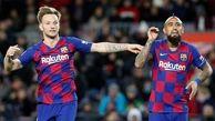 یک تیم کامل در حال ترک بارسلونا؛ حراجی کاتالونیا!