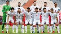 رسانه ابوظبی:ایرانیها آماده حضور در جام جهانی
