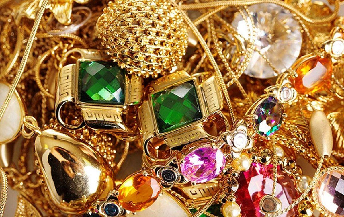 پیشبینی قیمت طلا امروز پنجشنبه ۲۹ آبان ۹۹ / طلا چقدر ارزان می شود؟
