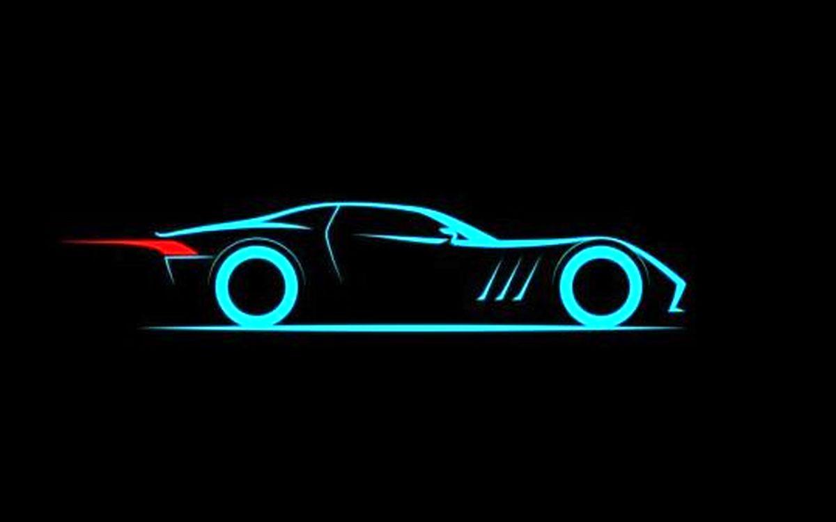 کافه دیدنیها|جدیدترین سوپر اتومبیلهای دنیا،Hyperion XP1، ابرخودرو هیدروژنی