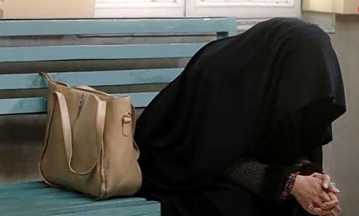 پشت پرده پخش شدن عکس زنان کاشانی بی حجاب  چه بود؟+ عکس