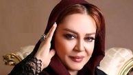 همدردی بهاره رهنما با مهوش وقاری جنجالی شد+تصاویر دیده نشده