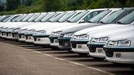 پیش بینی مهم از قیمت خودرو در هفتهآینده