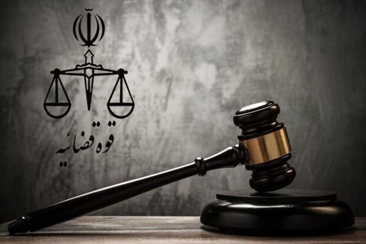 عزیزی خادم درباره شکایت شستا دست بدامن قوه قضائیه شد! + جزئیات