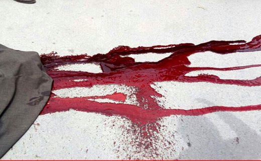 قتل وحشتناک بازیکن لیگ برتری در زد و خورد خیابانی + عکس و جزئیات