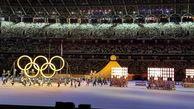 مرگ مشکوک یک ورزشکار در المپیک ریو 2020 / پای قتل در میان است؟