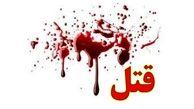 قتل تازه عروس ۱۵ ساله در شب نامزدی! / عکس متهم فراری