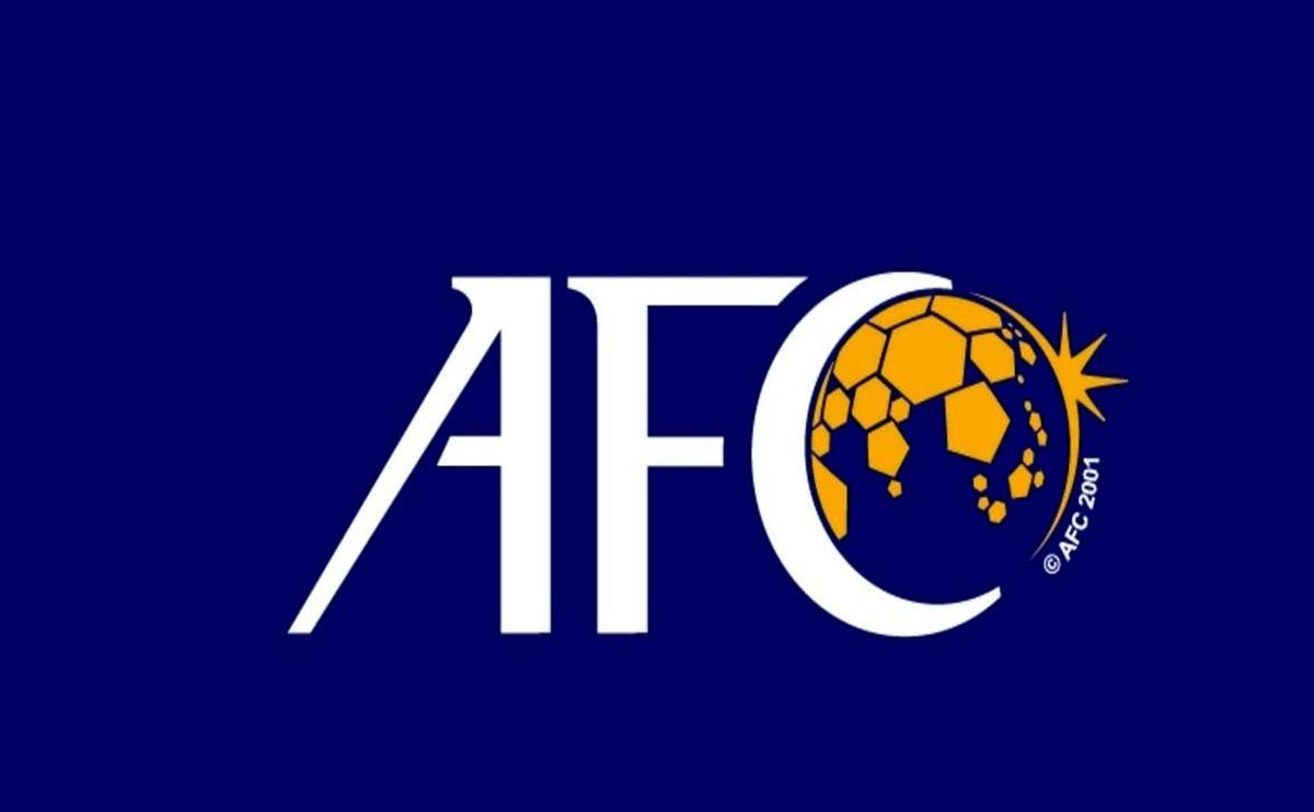 چند ساعت تا پایان ضرب الاجل میزبانی در تهران/ AFC چند میلیون دلار میخواهد؟