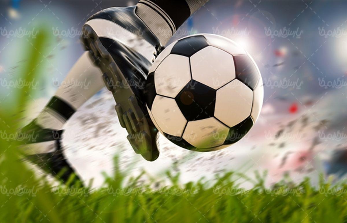بامزه ترین و عجیب ترین قراردادهای ستارههای فوتبال! + عکس