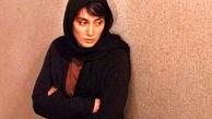 جنجال گشت و گذار هدیه تهرانی کنار دوستانش + عکس