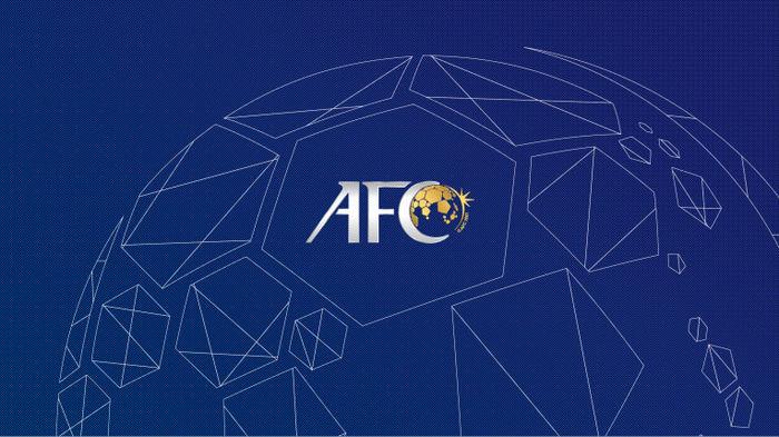 دلخوری AFC از میزبان جام ملتهای آسیا