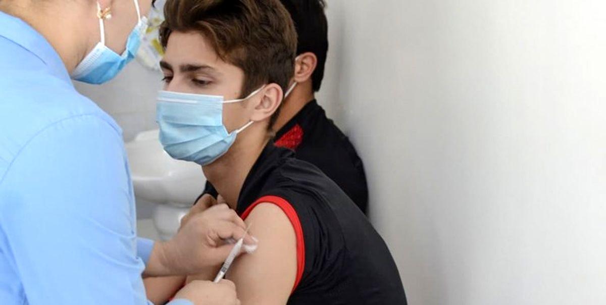 واکسنهای کرونا مناسب برای دُز سوم؛جزئیات برنامه واکسیناسیون