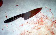 تجاوز به دختر 17 ساله در اتاق خواب پدر / دختر به طرز فجیعی به قتل رسید+عکس