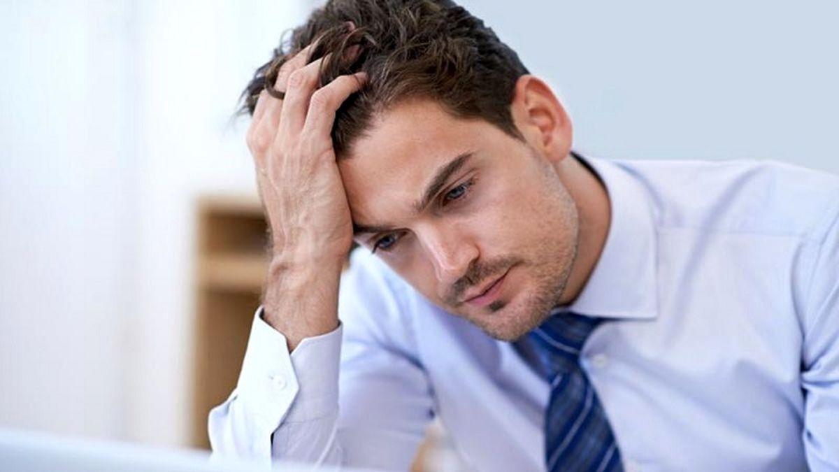 خبر مهم/ کشف بیماری جدید و کشندهای که فقط مردان به آن مبتلا میشوند!
