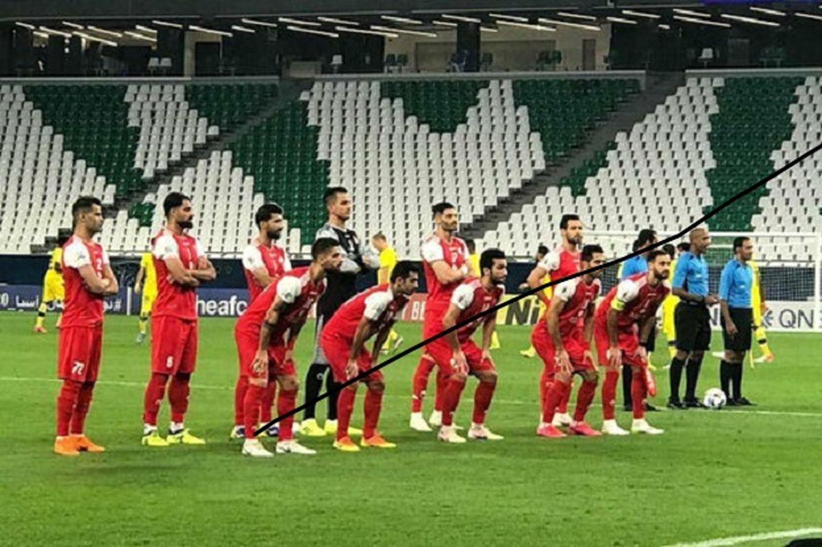 تاریخ قرعهکشی مرحله حذفی لیگ قهرمانان آسیا اعلام شد