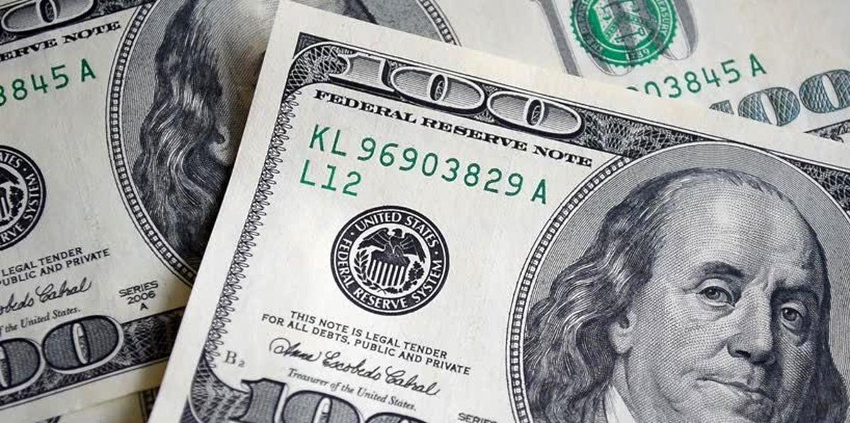 کاهش قیمت دلار به 22 هزارتومان! ؛ بزودی