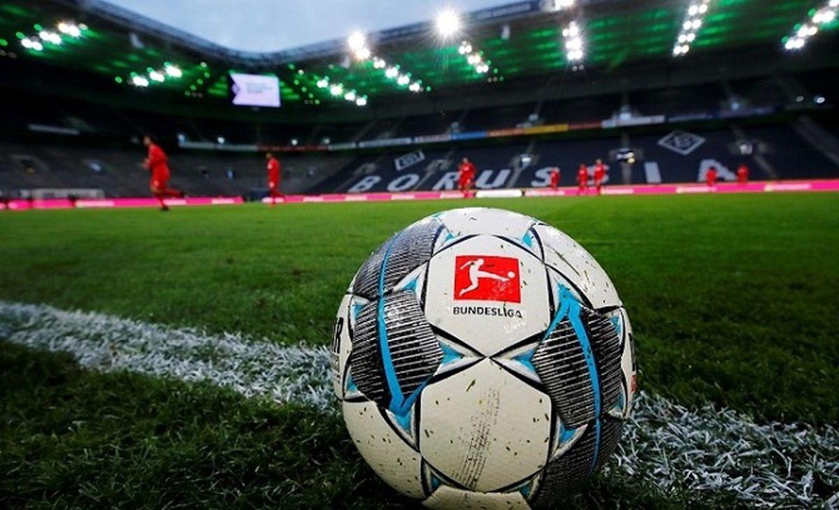 توئیت جنجالی خبرنگار سعودی: فینال لیگ قهرمانان در ورزشگاه آزادی!