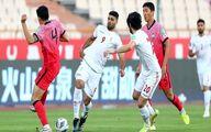 تیم ملی باید شجاع تر بازی کند