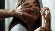 تجاوز بی شرمانه پدر شوهر هوسباز به عروس جوانش! + جزئیات