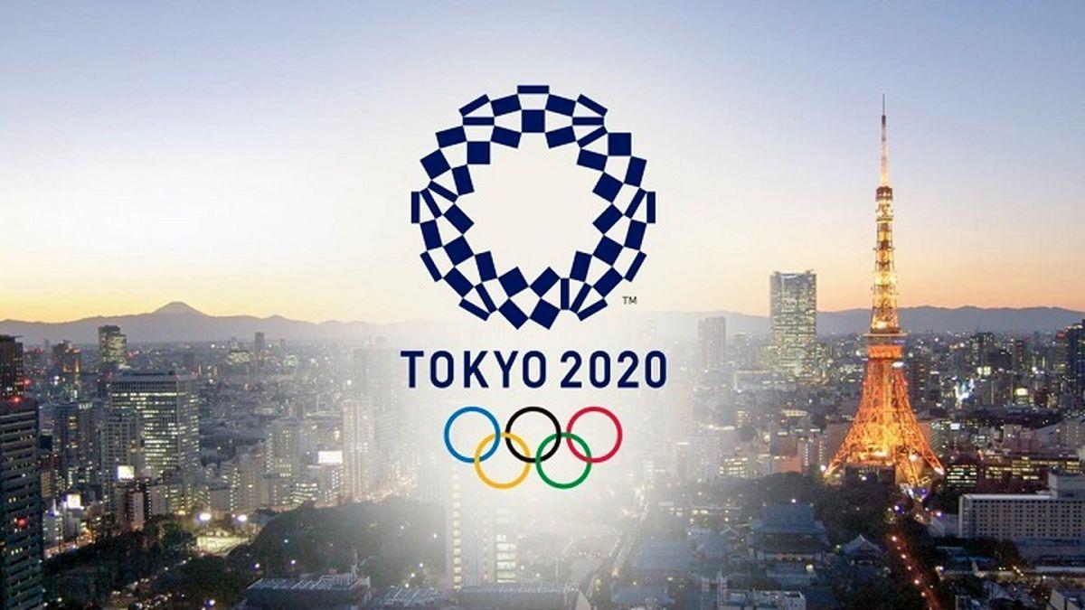 حیرت کنید از پینگپنگ باز بدون دست در پارا المپیک توکیو 2020