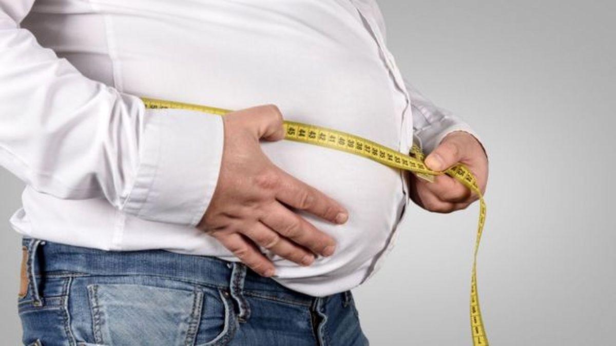 دلایل اصلی چاقی|بدنتان را نجات بدهید