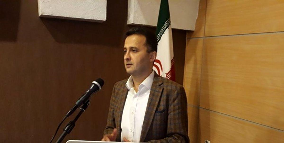 جزئیات قهرمانی و جشن صعود در لیگ آزادگان