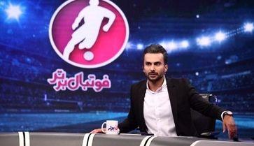 کنایه سنگین محمدحسین میثاقی به بازیکنان استقلال+فیلم