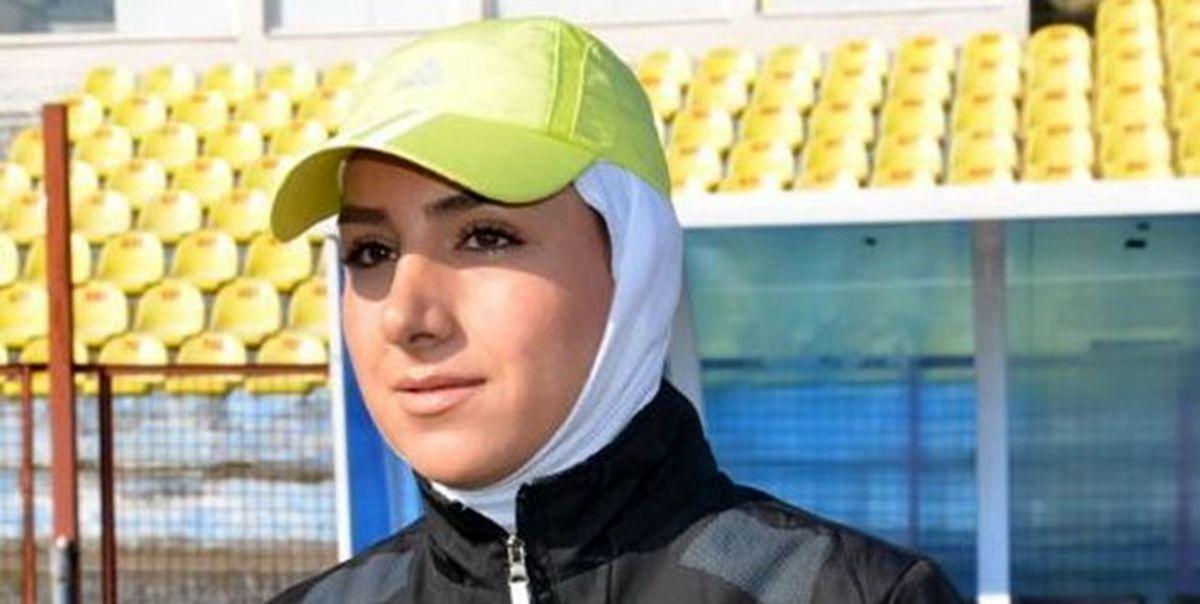 انتخاب سرمربیان تیمهای ملی فوتبال زنان؛بازگشت مریم ایراندوست
